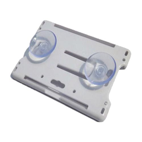 CDVI CHU4GO - UHF RFID Card Holder