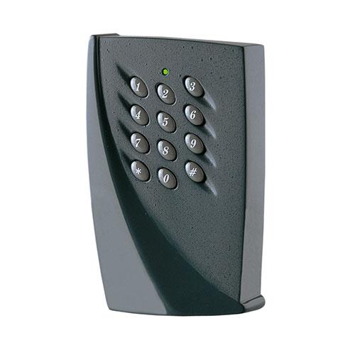 CDVI One-Door Controller - Lan Network (Local IP)