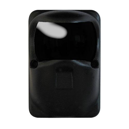 CDVI SEF2405 Ultraflat Infrared Photocell