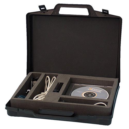 CDVI WRMKIT RADIUM Software Kit for Multi-User Receiver