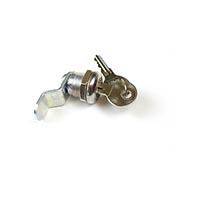 Primex Verge Key Lock (KLK)
