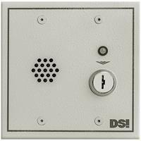 DSI ES4200-K1-T1