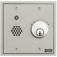 DSI ES4300A-K3-T1 Security Alarm