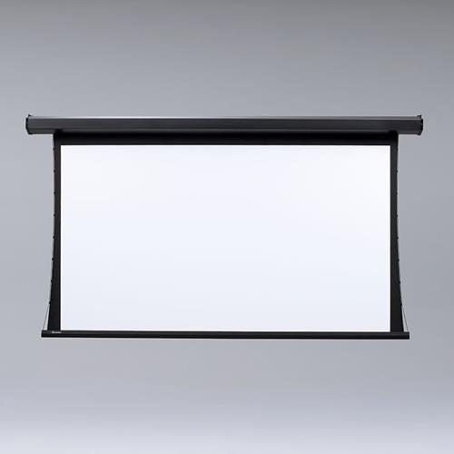 "Draper Premier 101761 100"" Electric Projection Screen"