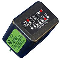 DITEK Voice, Data and Signaling Circuit Modular Surge Protection