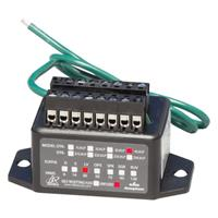 DITEK DTK-4LVLPLV Surge Suppressor