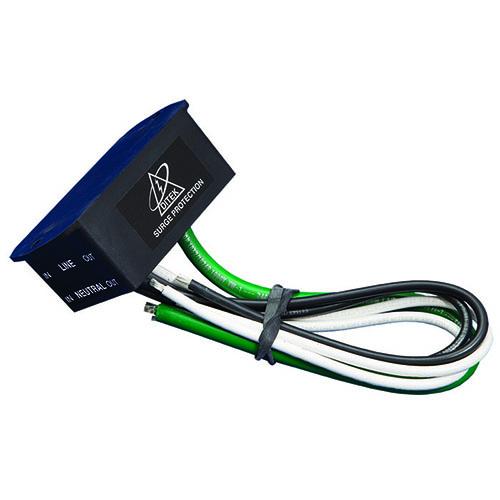 DITEK DTK-DL120/240 Surge Protector Module
