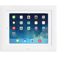 Control Mount For Ipad 1/2/3/4