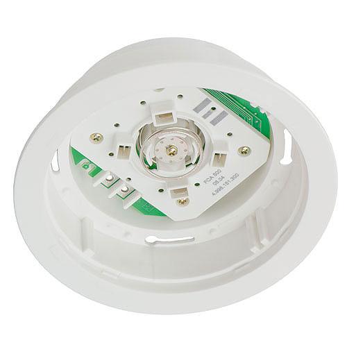 Bosch FCP-500-K Smoke Detector Kit