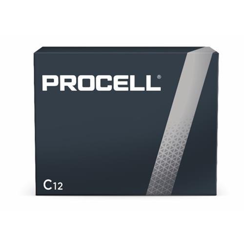 Duracell PC1400 Alkaline Battery