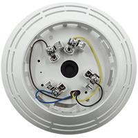 kidde Low Frequency Audible (Sounder) Base for CO and Fire Detectors