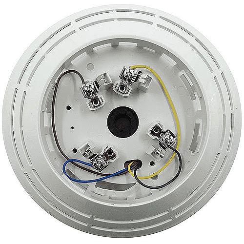 kidde Audible (Sounder) Base for Fire Detectors