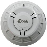 Kidde - Edwards KIR-PD Smoke Detector