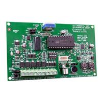 ELK 120 Recordable Voice/Siren Module
