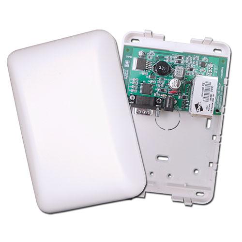 ELK ELK-M1XEP Ethernet Device Server