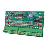 ELK M1XIN 16 Zone Input Expander
