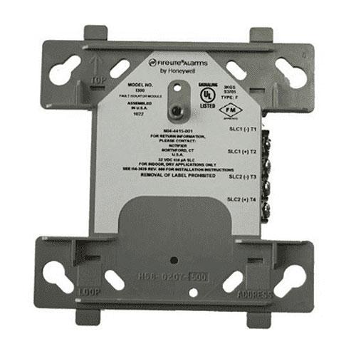 Fire-Lite I300 Isolator Module