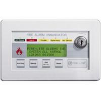80 Character Remote Annunciator