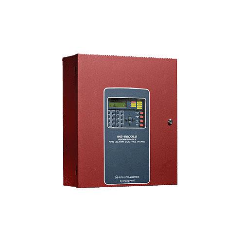 Fire-Lite MS-9600UDLS Fire Alarm Control/Communicator