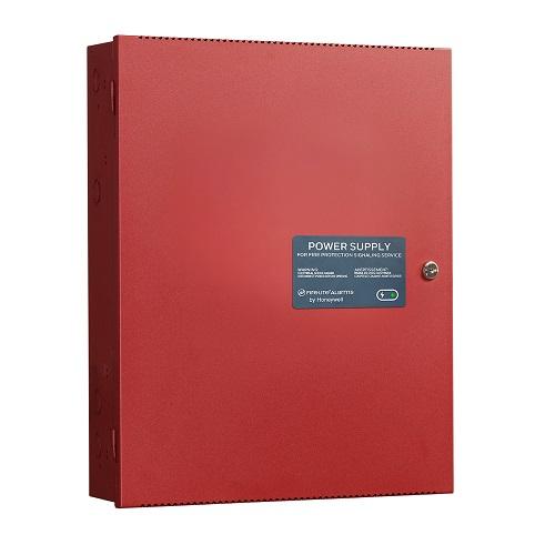 Fire-Lite PS Power Supply