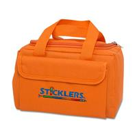 Sticklers Fber To Antennae Fber Optic Cleaningkit
