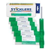 1.25mm Cleanstixx  Optical Grade Cleaning Stick