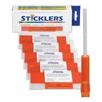 1.6mm Cleanstixx  Optical Grade Cleaning Stick