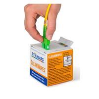 Cleanwipes  600  Lint-Free Wipes