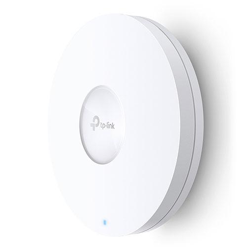 TP-Link EAP620 HD 802.11ax 1.76 Gbit/s Wireless Access Point