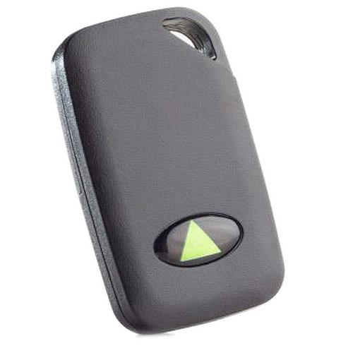 Paxton Access Net2 Key Fob