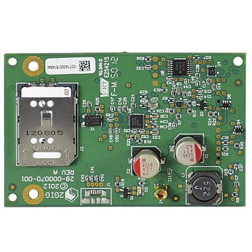 Adc - Gc3 Rogers 3G Cell Module - Cn