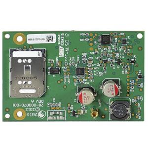 2GIG GC3 Rogers 3G Cellular Communicator