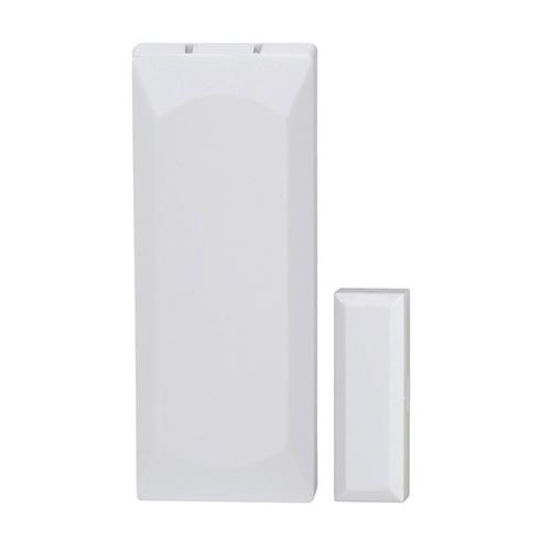 2GIG-DW10E-345 Encrypted Thin Door/Window Contact Sensor