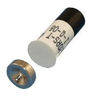 GRI N20RS-T Magnetic Contact