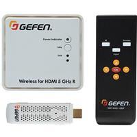 Gefen Video Console/Extender