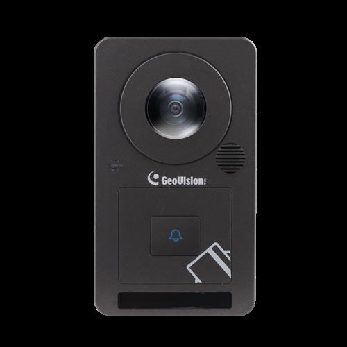 Geovision GV-CS1320 2 MP H.264 Camera Reader Controller