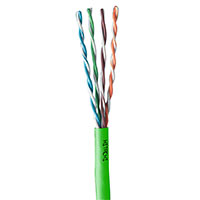 Hitachi 30237-8 Cat.6 UTP ECO Cable