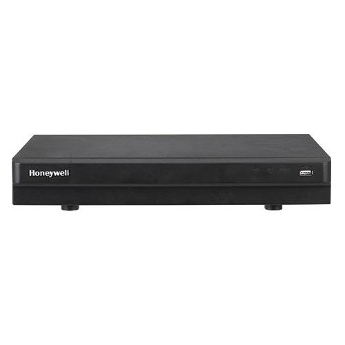 Honeywell Performance Digital Video Recorder