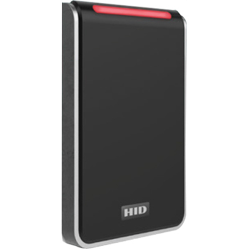 HID Signo 40 Card Reader Access Device