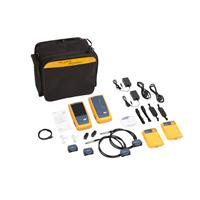 Dsx2-5000/Gld, Cableanalyzer V2, W/Wifi&1 Yr Supp  1 year of Gold Support