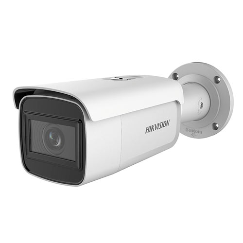 Hikvision Value DS-2CD2643G1-IZS 4 Megapixel Network Camera - Bullet