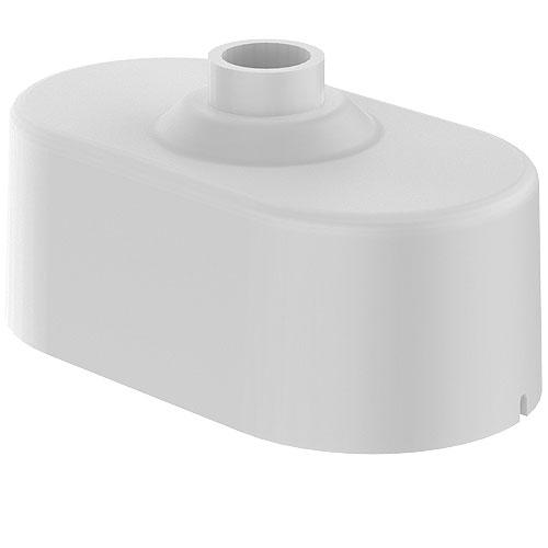 Pendent Cap For Dual Lens Panovu 6d52 & 6d82