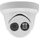 Hikvision EasyIP 2.0plus DS-2CD2343G0-I 4 Megapixel Network Camera - Turret