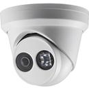 Hikvision Value DS-2CD2343G0-I 4 Megapixel Network Camera - Turret