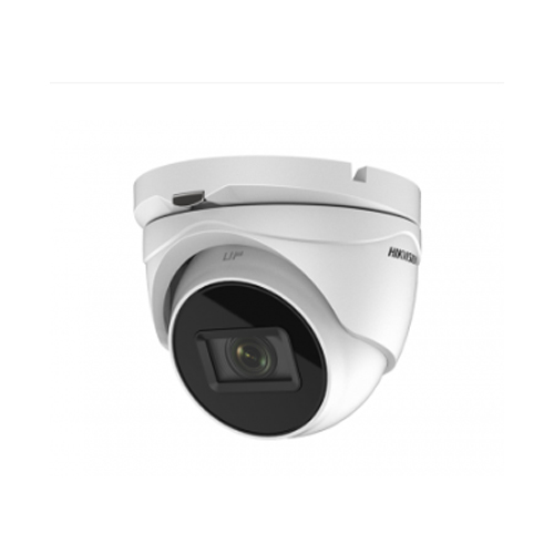 Hikvision Turbo HD DS-2CE79D3T-IT3ZF 2 Megapixel Surveillance Camera - Turret