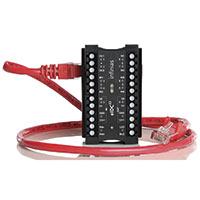 Infinias S-EIDC32 Ethernet-Enabled Integrated Door Controller