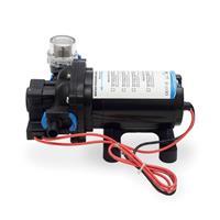 Power Adapter 12v-Dc