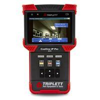 Triplett CamView IP Pro 8070