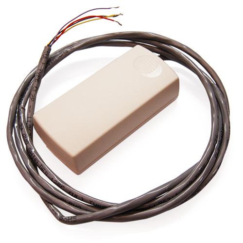Temperature/Humidity External Sensor