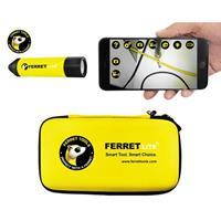 Ferret Lite - Multipurpose Wireless Inspection Cam